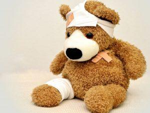 Seguros de accidentes de Preventiva Seguros